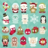 christmas-cuties-svg_lrg