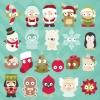 christmas-cuties-svg_lrg