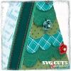christmas-bags-boxes-svg_01_lrg