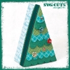 christmas-bags-boxes-svg_02_lrg
