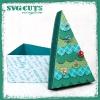 christmas-bags-boxes-svg_03_lrg