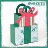 christmas-bags-boxes-svg_04_lrg
