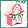 christmas-bags-boxes-svg_05_lrg