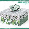 christmas-bags-boxes-svg_06_lrg