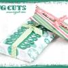 christmas-bags-boxes-svg_07_lrg