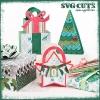 christmas-bags-boxes-svg_lrg