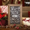 christmas-gifts-vinyl-svg_01_lrg