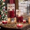 christmas-gifts-vinyl-svg_02_lrg