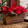christmas-gifts-vinyl-svg_03_lrg