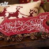 christmas-gifts-vinyl-svg_04_lrg