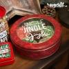 christmas-gifts-vinyl-svg_05_lrg