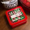 christmas-gifts-vinyl-svg_06_lrg