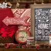 christmas-gifts-vinyl-svg_lrg