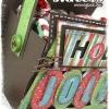 holly-jolly-box02
