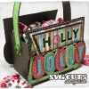 holly-jolly-box03