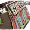 holly-jolly-box04