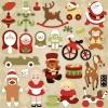 christmas-morning-svg_lrg