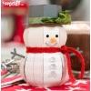 christmas-sweets_01_lrg