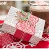 christmas-sweets_02_lrg