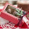 christmas-sweets_03_lrg