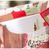 christmas-sweets_05_lrg