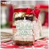 christmas-sweets_06_lrg