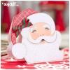 christmas-sweets_07_lrg
