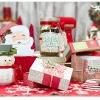 christmas-sweets_lrg