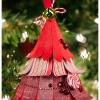 christmas-ornaments-svg_01_lrg