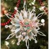 christmas-ornaments-svg_02_lrg