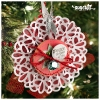 christmas-ornaments-svg_03_lrg