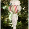christmas-ornaments-svg_04_lrg