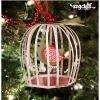 christmas-ornaments-svg_05_lrg