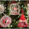 christmas-ornaments-svg_lrg