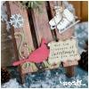 christmas-sled-svg-01