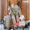 christmas-sled-svg