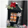 christmas-lantern-svg-01