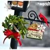 christmas-lantern-svg-02