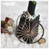 christmas-lantern-svg-03
