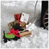 christmas-lantern-svg-04