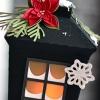 christmas-lantern-svg-icon