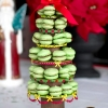christmas-dessert-stand-tree-svg-1