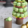 christmas-dessert-stand-tree-svg-2