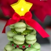 christmas-dessert-stand-tree-svg-3