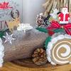christmas-3d-yule-log-svg-1