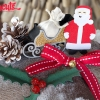 christmas-3d-yule-log-svg-2