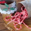 christmas-3d-yule-log-svg-3