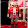 nutcracker-svg_05_lrg