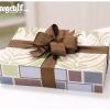 svg-boxes_03_lrg
