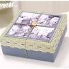 svg-boxes_06_lrg